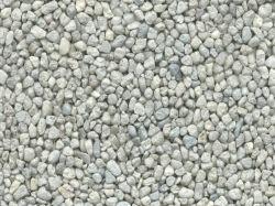20-30/005  graublau
